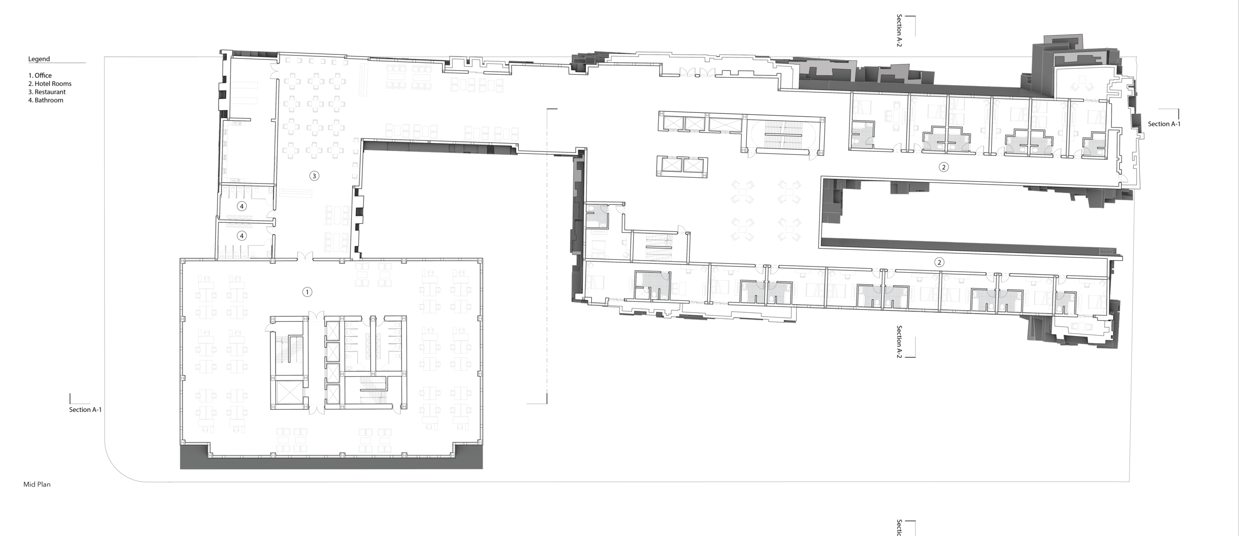 final plans-02.png