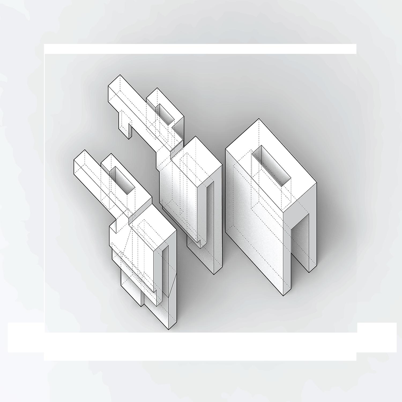 DIAGRAMS_WEB-03.png
