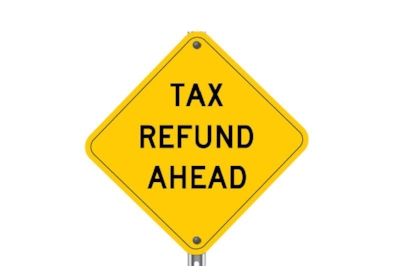 ta refund ahead 7e3bec4d662cf2d155bbb2a1183d3b6d.jpg
