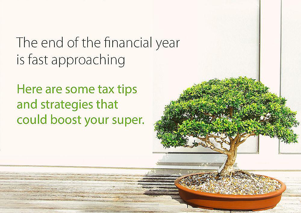 EOFY+Super+Strategies+social+media+post.jpg