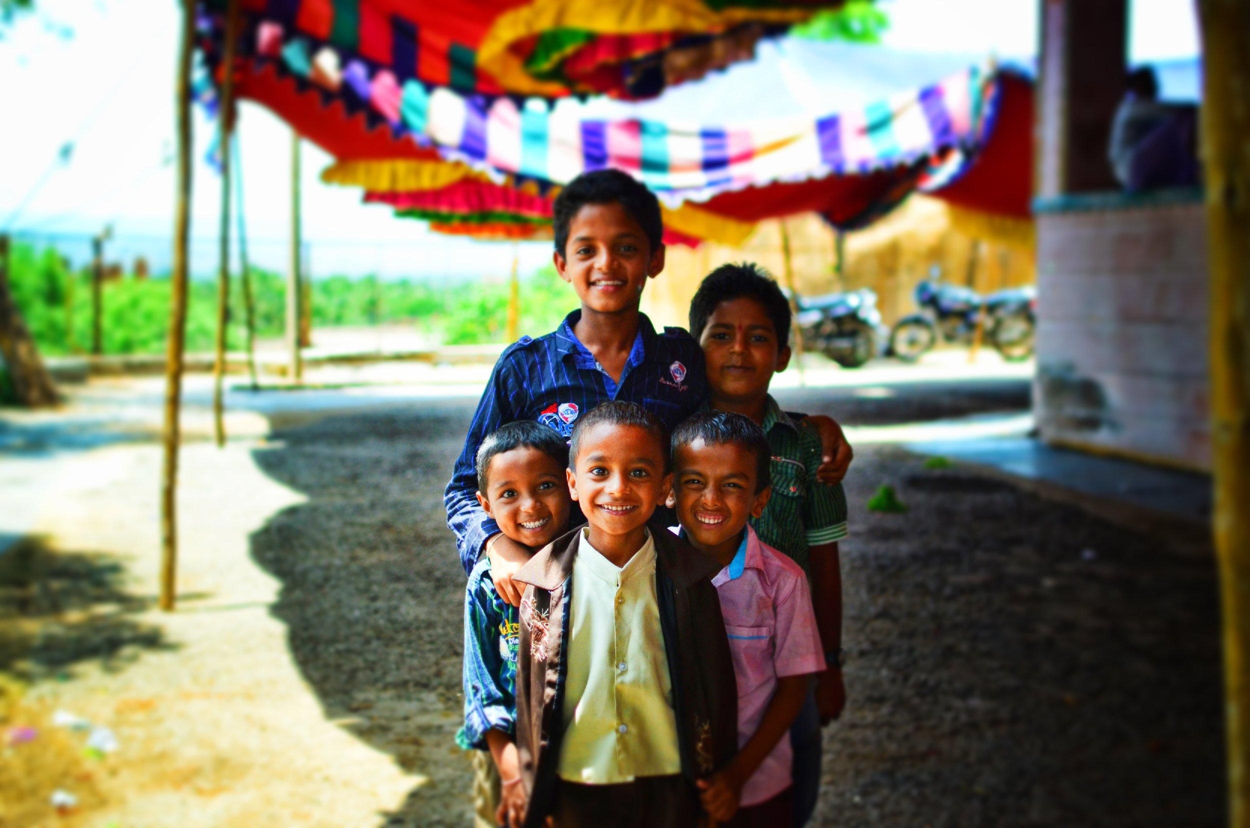 India kids.jpg