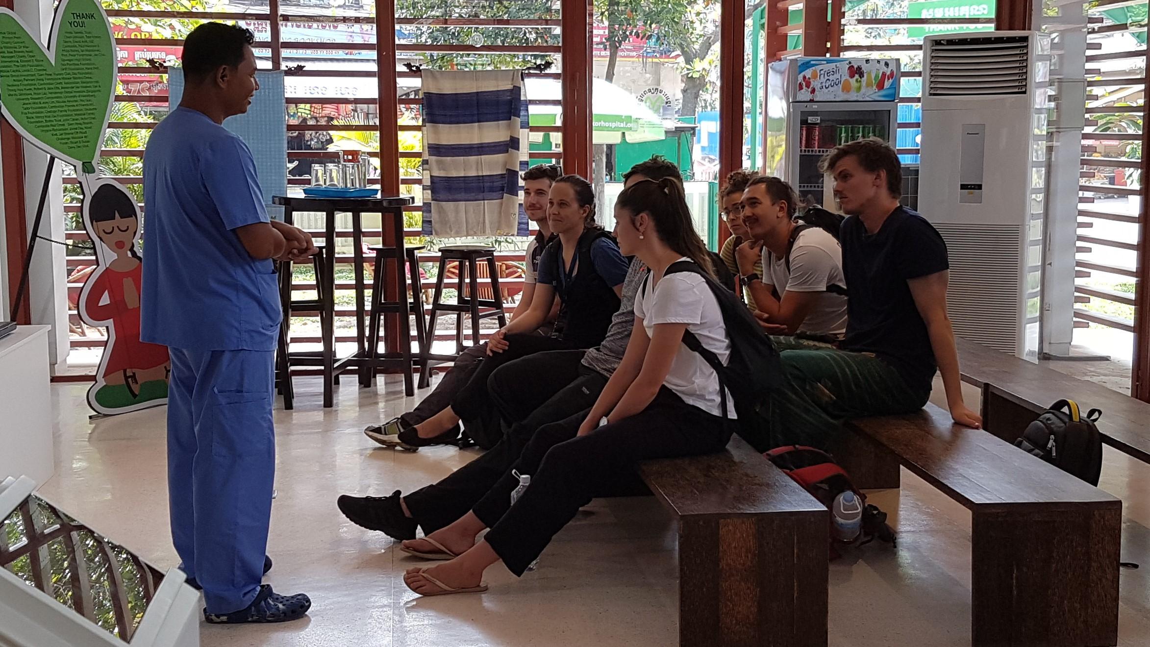 JCU at Angkor Hospital for Children Siem Reap 16-9.jpg