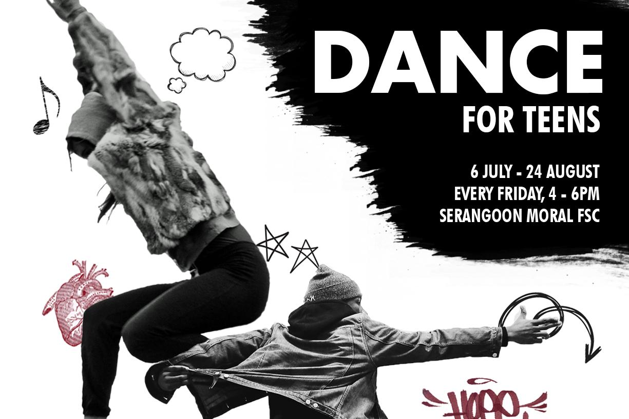 Dance Website Copy.png