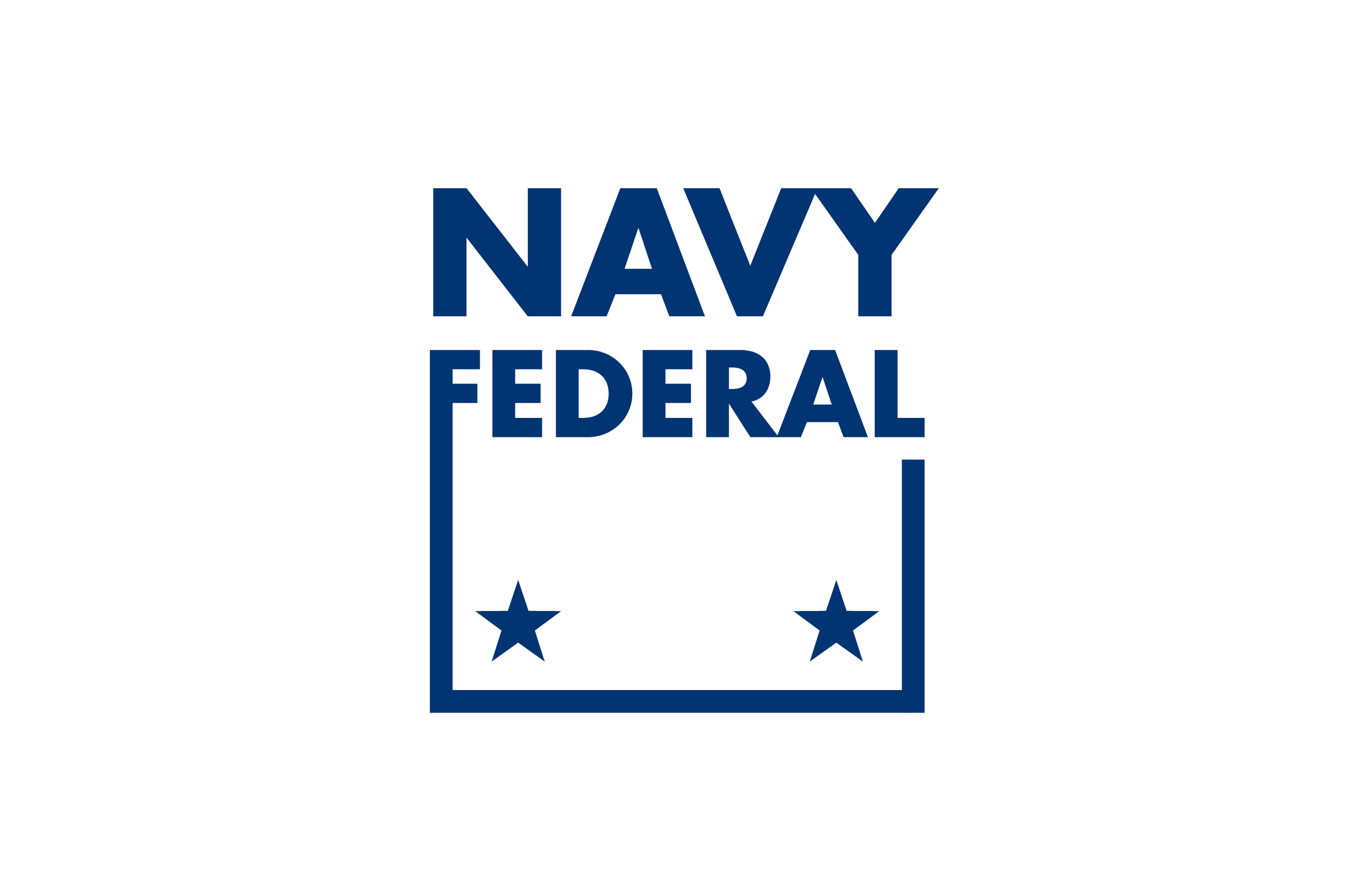 navy_federal.png