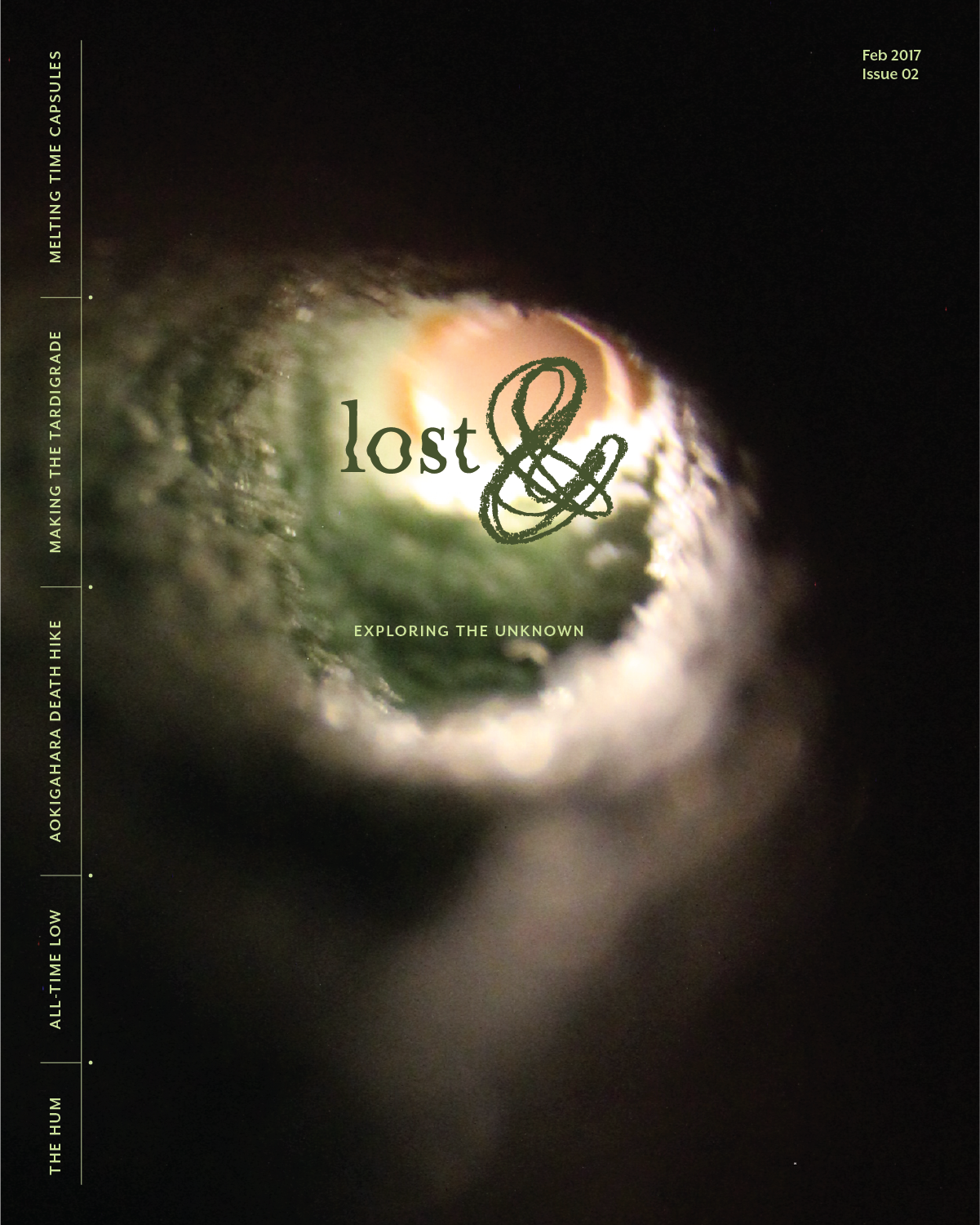 Lost & covers-02.png