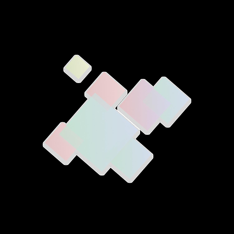 random shapes.png