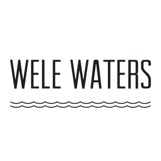 Wele Waters.png