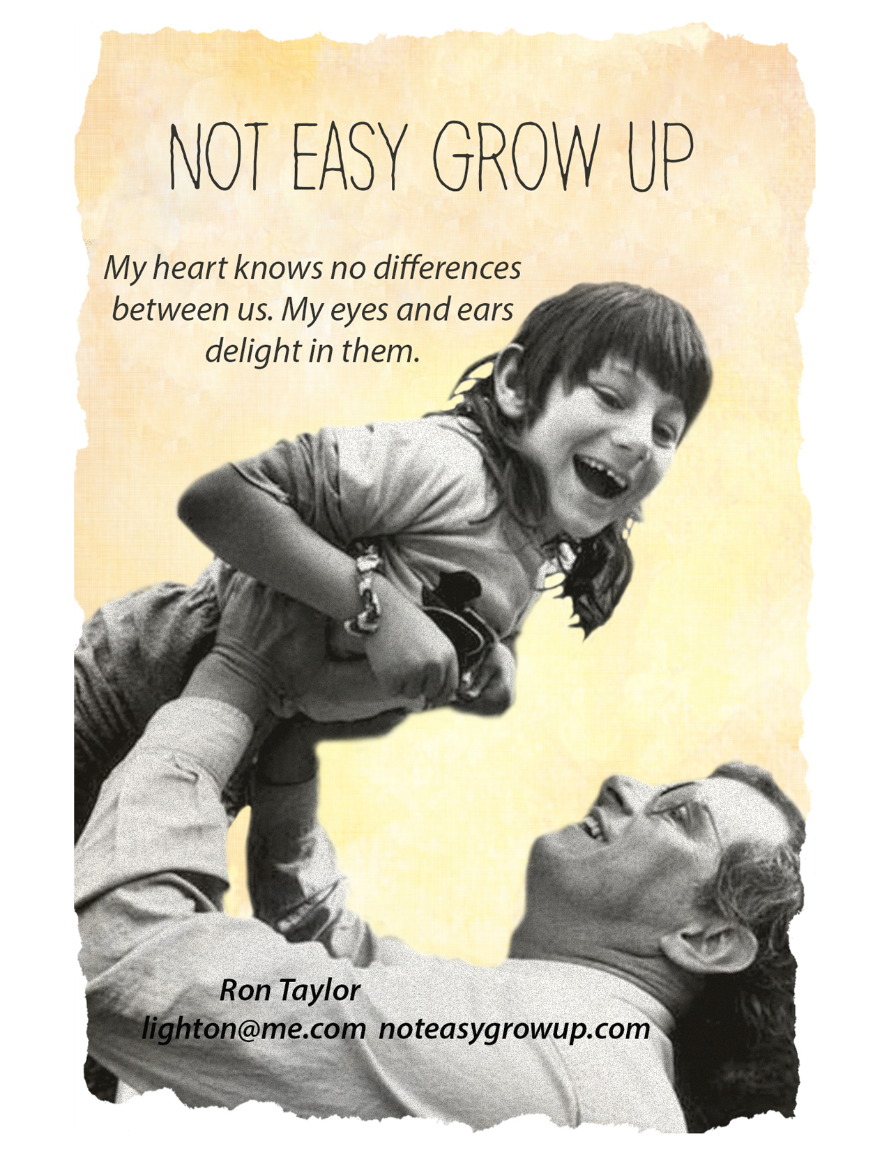 Card_Front_Not Easy Grow Up_no phone (1).jpg
