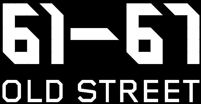 61-67-Old-Street-logos-AntonPage-white.png