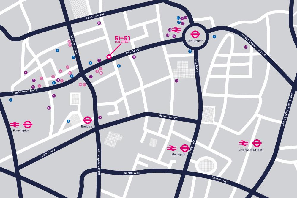 61-67OldStreet_Digitalmap.png