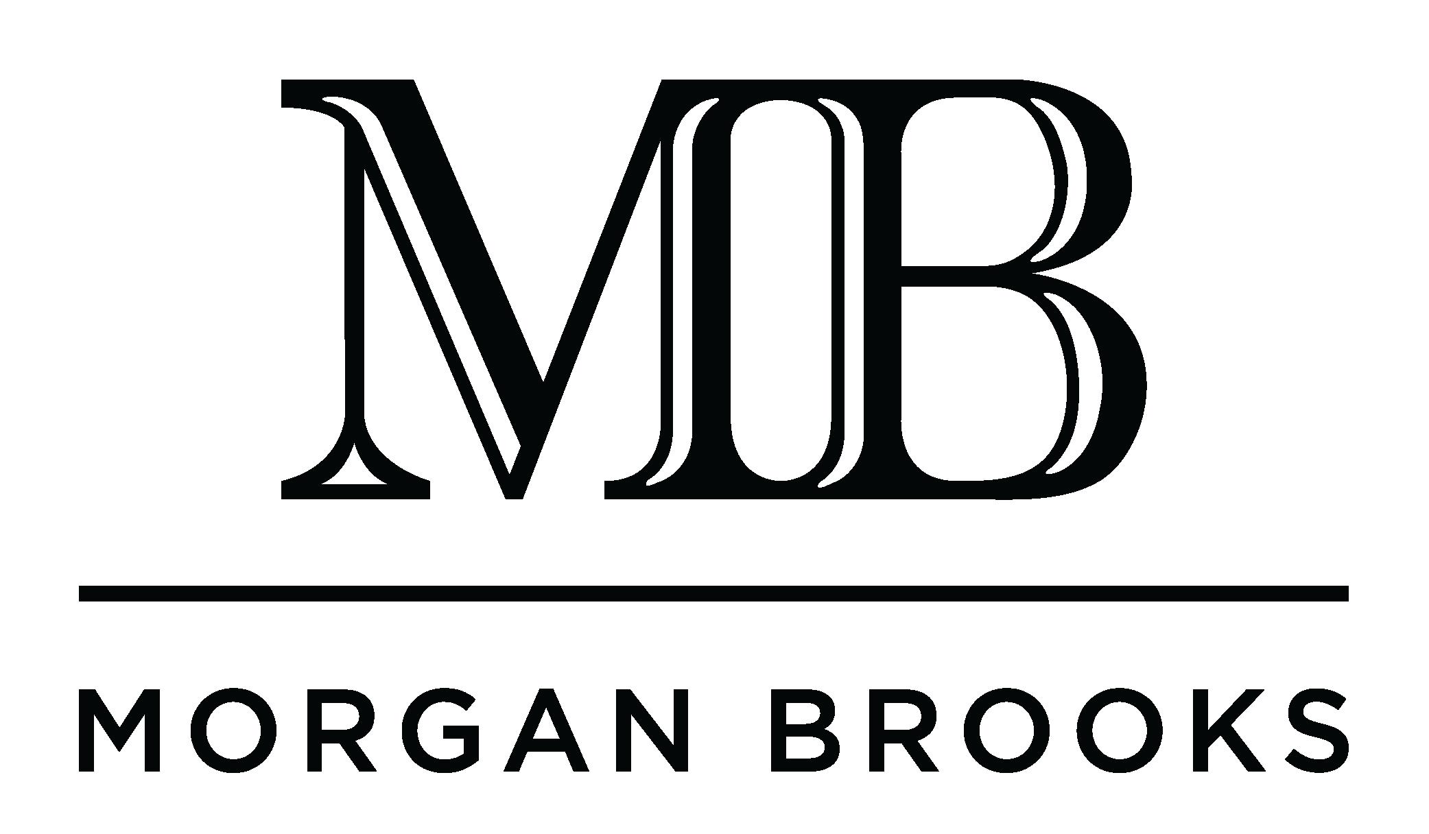 MB_Logo_Main.png