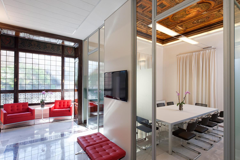 6-Reh-Build-General-Contractor-Roma-Italia-Portfolio-Credit-Suisse.jpg