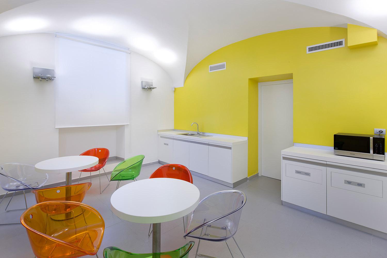 7-Reh-Build-General-Contractor-Roma-Italia-Portfolio-Credit-Suisse.jpg
