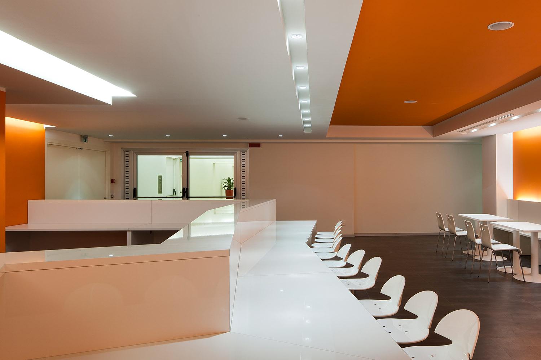 6-Reh-Build-General-Contractor-Roma-Italia-Portfolio-ABI.jpg