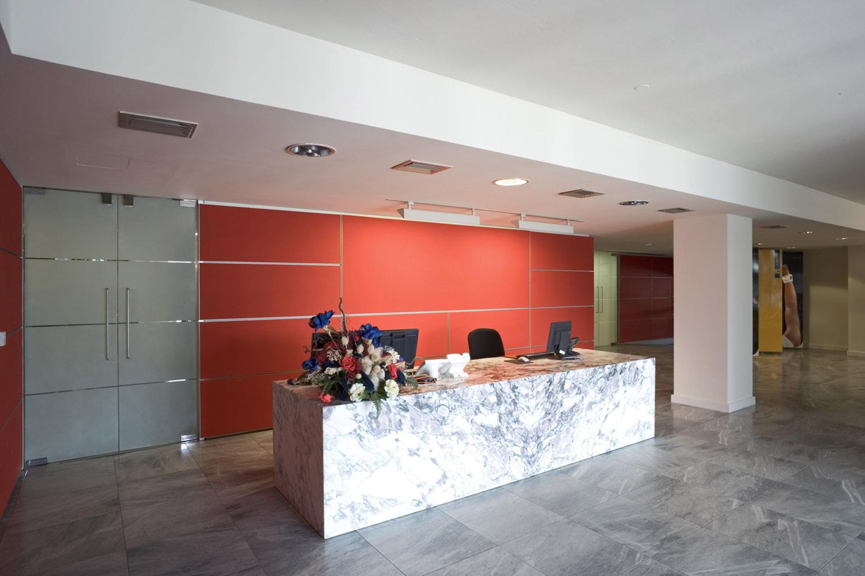 3-Reh-Build-General-Contractor-Roma-Italia-Portfolio-Fila.jpg