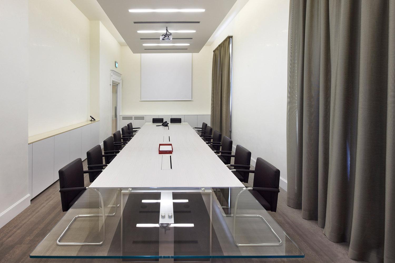 6-Reh-Build-General-Contractor-Roma-Italia-Portfolio-Norton-Rose.jpg