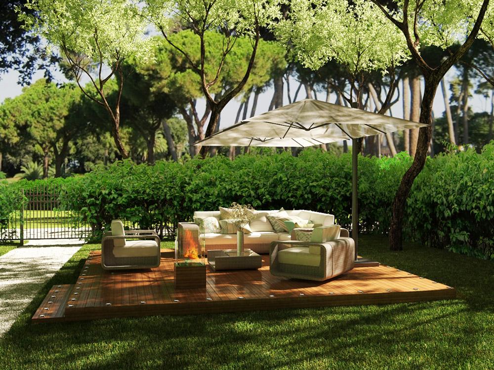 3-Reh-Build-General-Contractor-Roma-Italia-Progetti-Ristrutturazione-Immobili-Punta-Ala.jpg