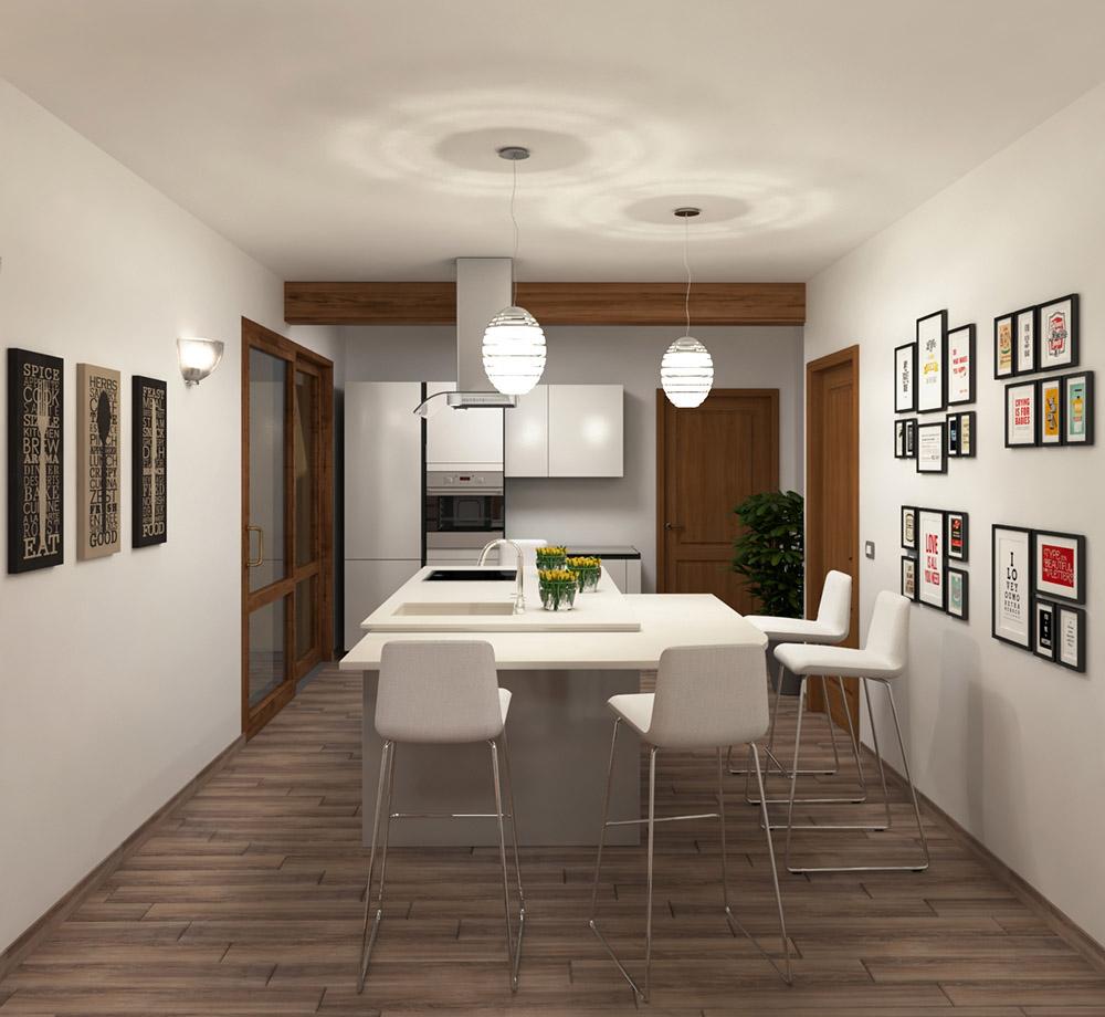 5-Reh-Build-General-Contractor-Roma-Italia-Progetti-Ristrutturazione-Immobili-Punta-Ala.jpg