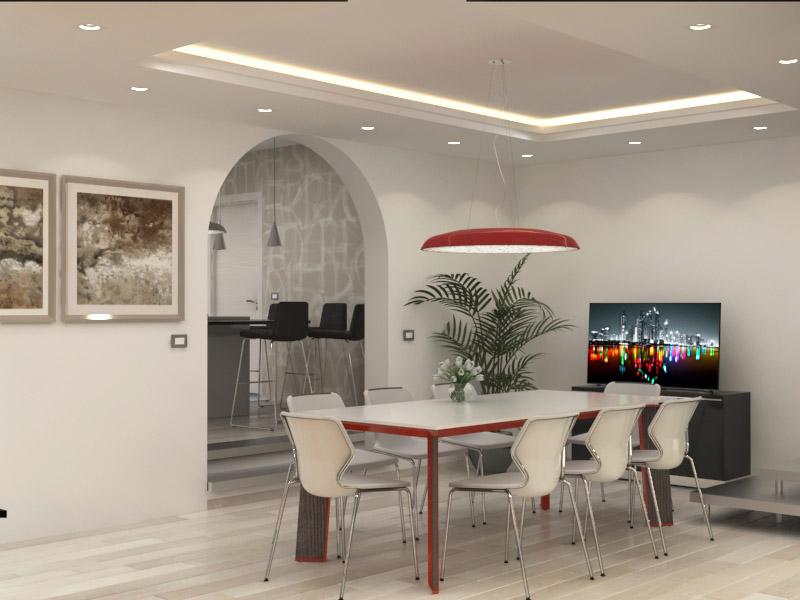 18-Reh-Build-General-Contractor-Roma-Italia-Progetti-Ristrutturazione-Immobili-Punta-Ala.jpg