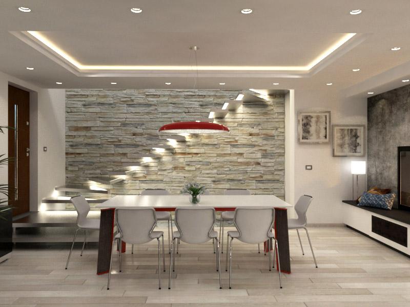 20-Reh-Build-General-Contractor-Roma-Italia-Progetti-Ristrutturazione-Immobili-Punta-Ala.jpg