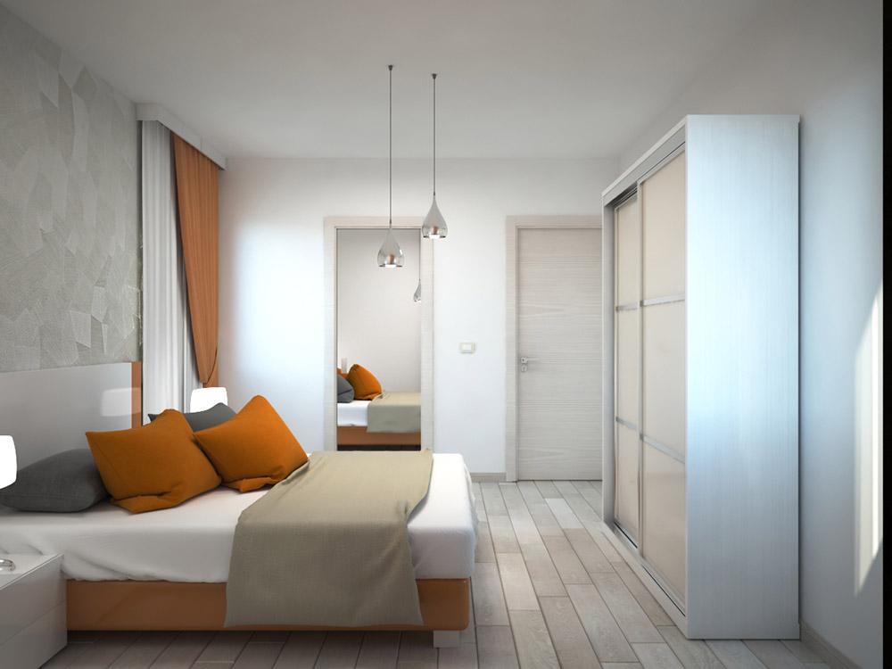 33-Reh-Build-General-Contractor-Roma-Italia-Progetti-Ristrutturazione-Immobili-Punta-Ala.jpg
