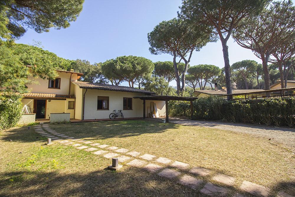 38-Reh-Build-General-Contractor-Roma-Italia-Progetti-Ristrutturazione-Immobili-Punta-Ala.jpg.jpg