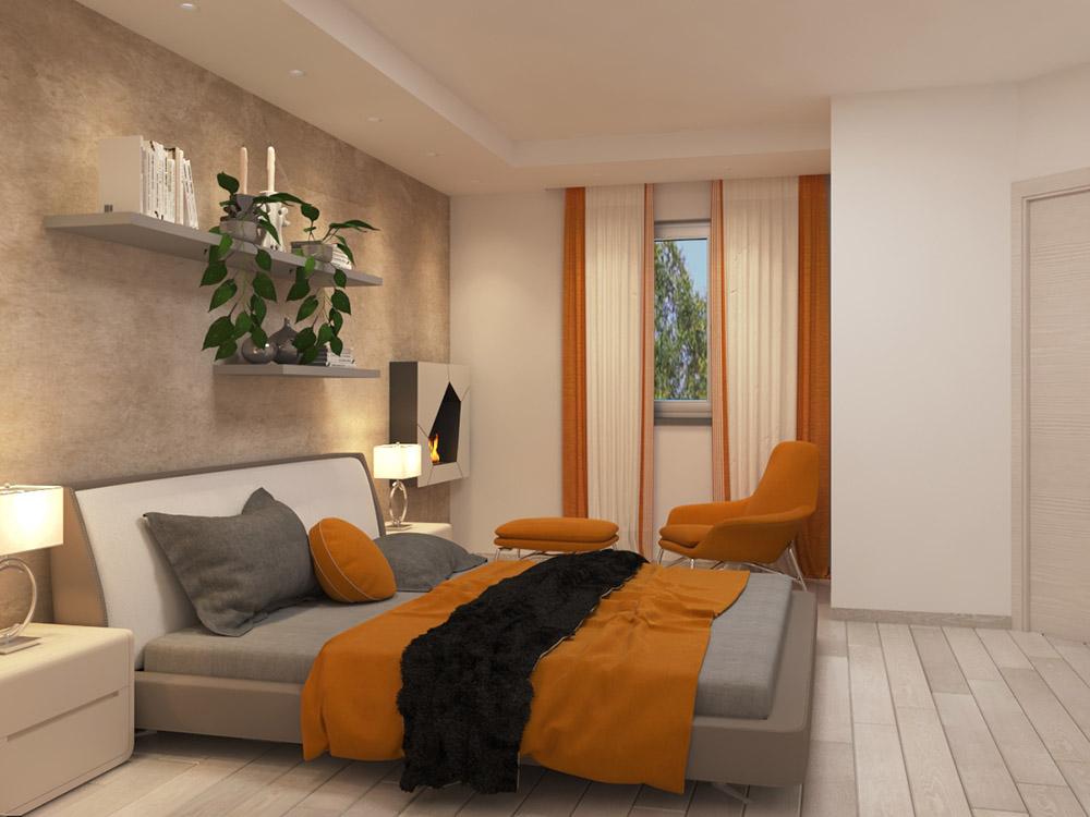34-Reh-Build-General-Contractor-Roma-Italia-Progetti-Ristrutturazione-Immobili-Punta-Ala.jpg