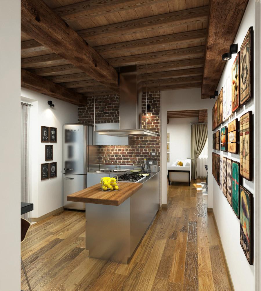 1-Reh-Build-General-Contractor-Roma-Italia-Progetti-Ristrutturazione-Immobili-Borgo-Carige.jpg