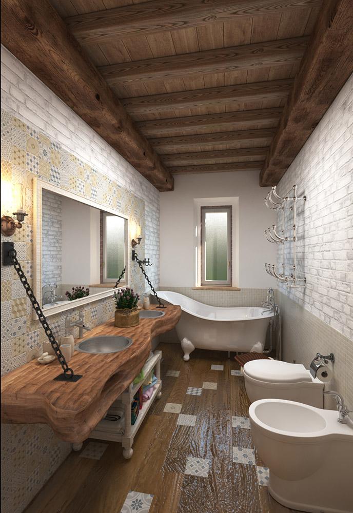 5-Reh-Build-General-Contractor-Roma-Italia-Progetti-Ristrutturazione-Immobili-Borgo-Carige.jpg