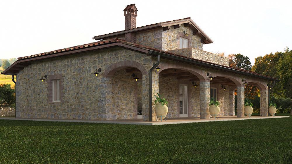 12-Reh-Build-General-Contractor-Roma-Italia-Progetti-Ristrutturazione-Immobili-Borgo-Carige.jpg