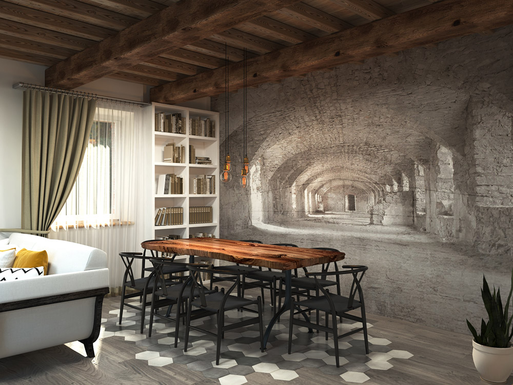 13-Reh-Build-General-Contractor-Roma-Italia-Progetti-Ristrutturazione-Immobili-Borgo-Carige.jpg