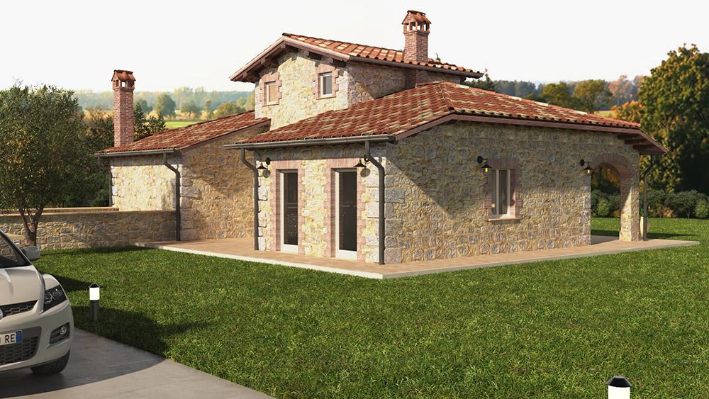 14-Reh-Build-General-Contractor-Roma-Italia-Progetti-Ristrutturazione-Immobili-Borgo-Carige.jpg