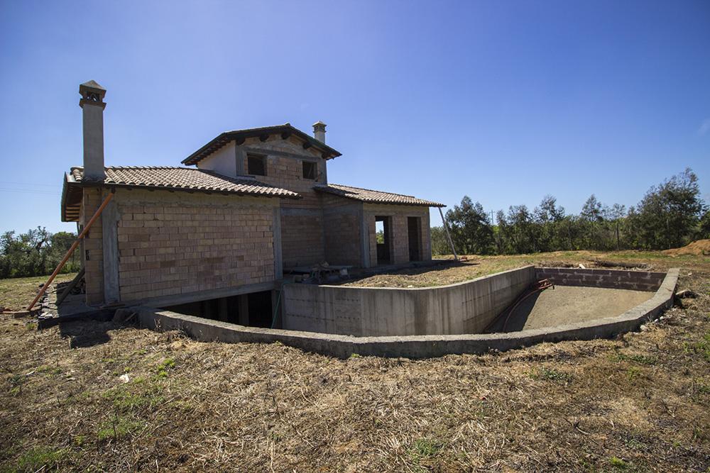 22-Reh-Build-General-Contractor-Roma-Italia-Progetti-Ristrutturazione-Immobili-Borgo-Carige.jpg.jpg