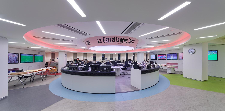 1-Reh-Build-General-Contractor-Roma-Italia-Portfolio-RCS-Gazzetta-dello-sport.jpg