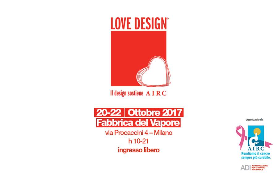 1-love-design-milano-l-eccellenza-del-design-italiano-rebuild-news.jpg
