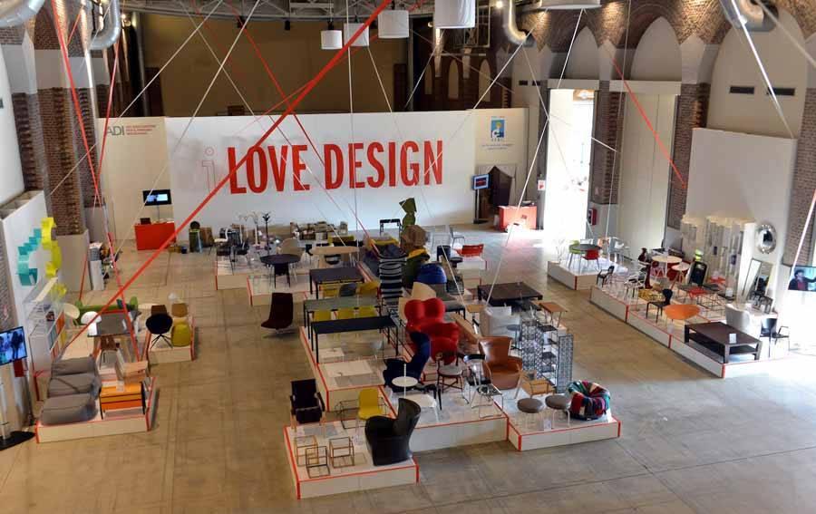 2-love-design-milano-l-eccellenza-del-design-italiano-rebuild-news.jpg