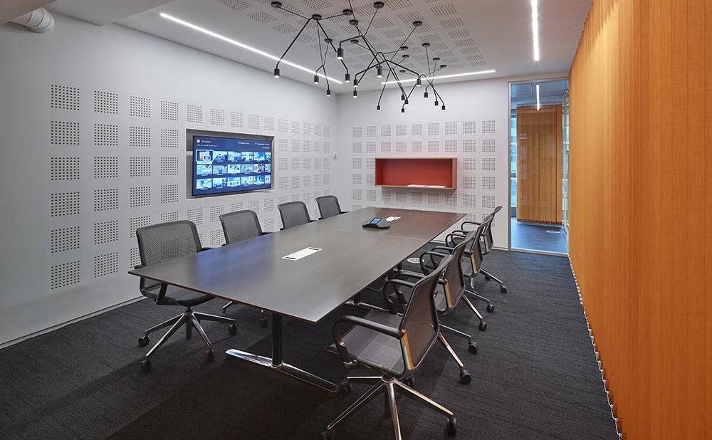2-digital-workplace-una-trasformazione-che-parte-dalla-cultura-aziendale-rehbuild-news.jpg