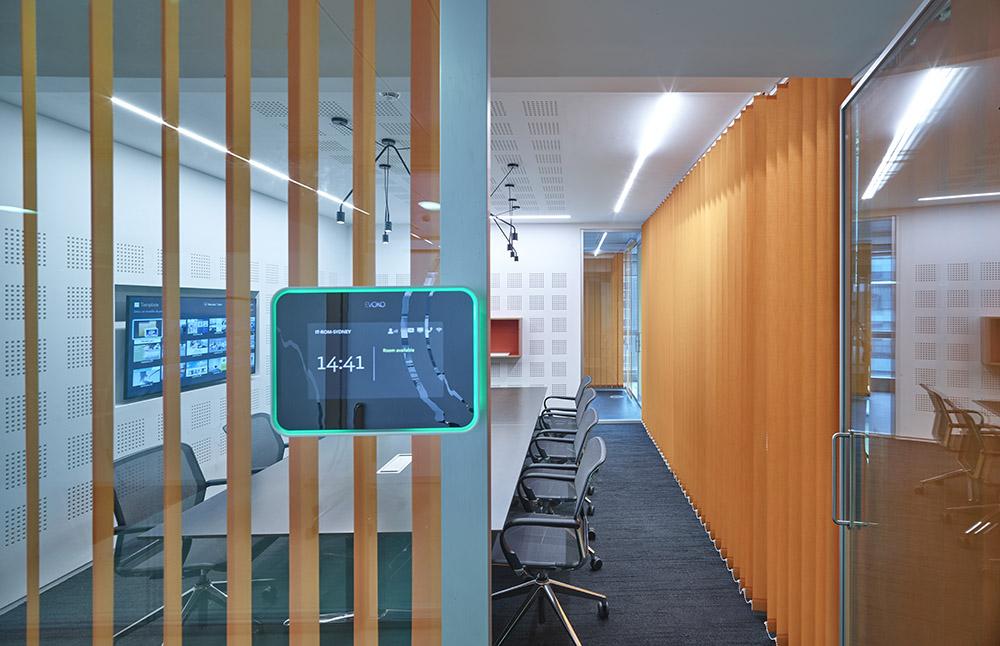3-digital-workplace-una-trasformazione-che-parte-dalla-cultura-aziendale-rehbuild-news.jpg