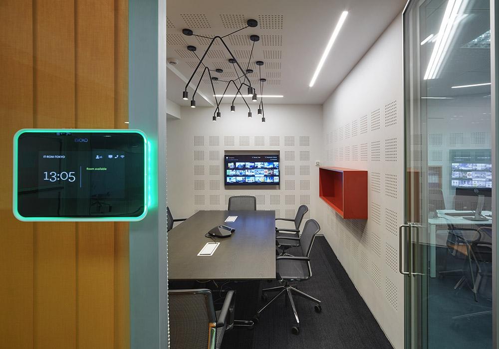 5-digital-workplace-una-trasformazione-che-parte-dalla-cultura-aziendale-rehbuild-news.jpg