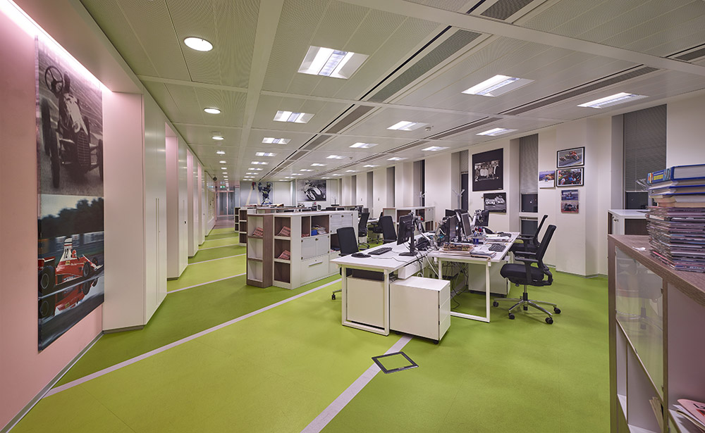 6-digital-workplace-una-trasformazione-che-parte-dalla-cultura-aziendale-rehbuild-news.jpg