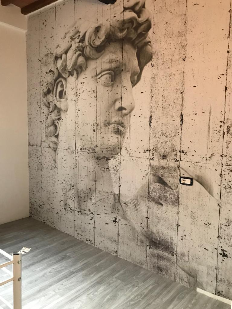 3-tuscan-history-guest-house-rehbuild-news.jpg