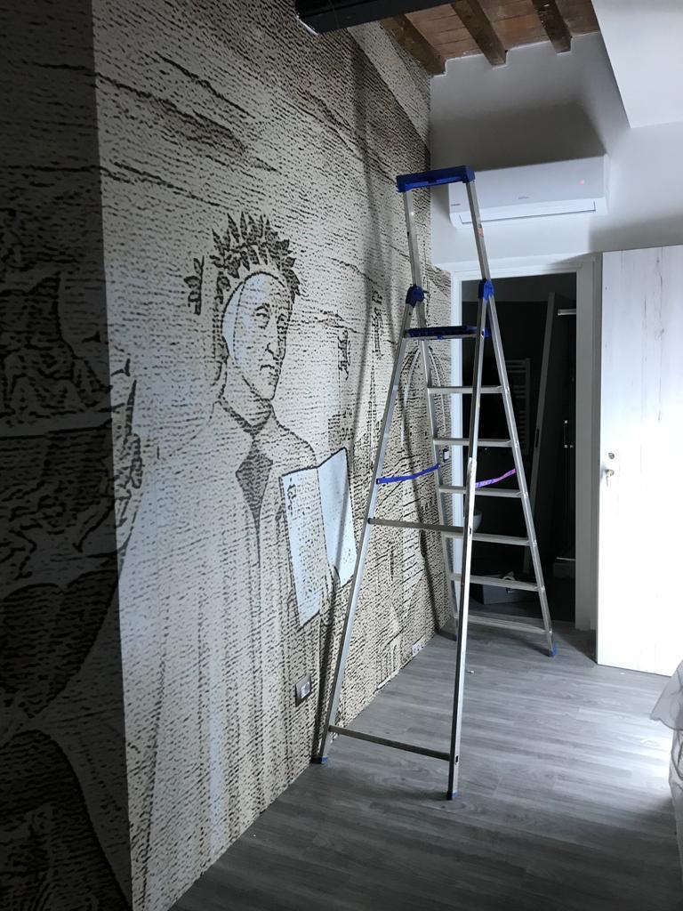 4-tuscan-history-guest-house-rehbuild-news.jpg