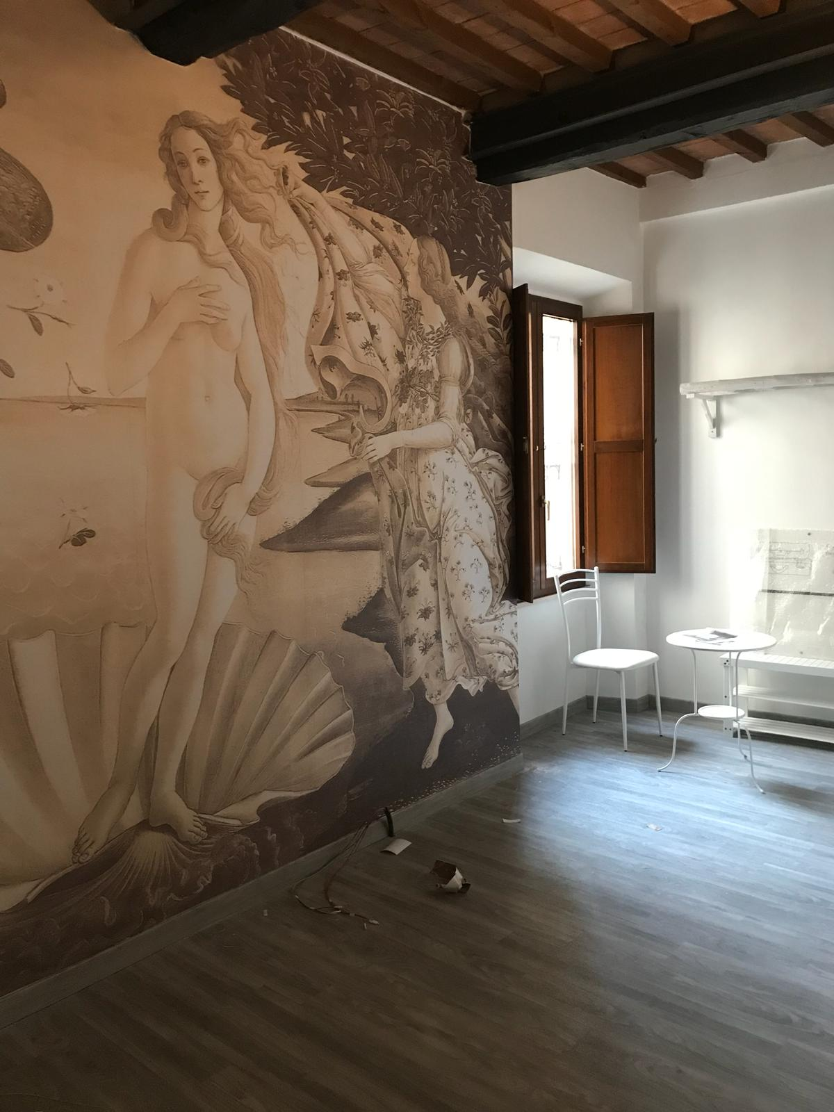 7-tuscan-history-guest-house-rehbuild-news.jpg
