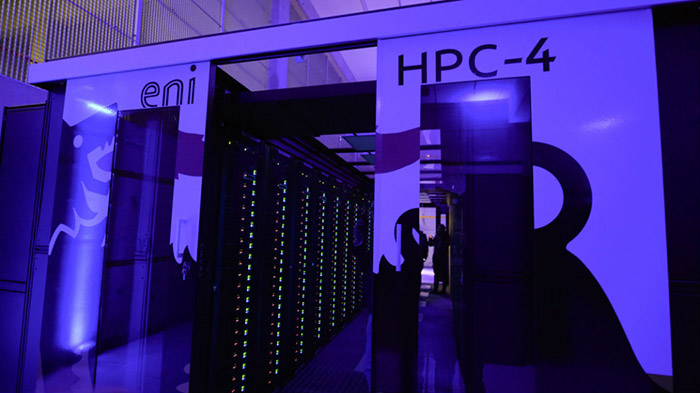 1-eni-supercomputer-hpc4-rebuild-news.jpg