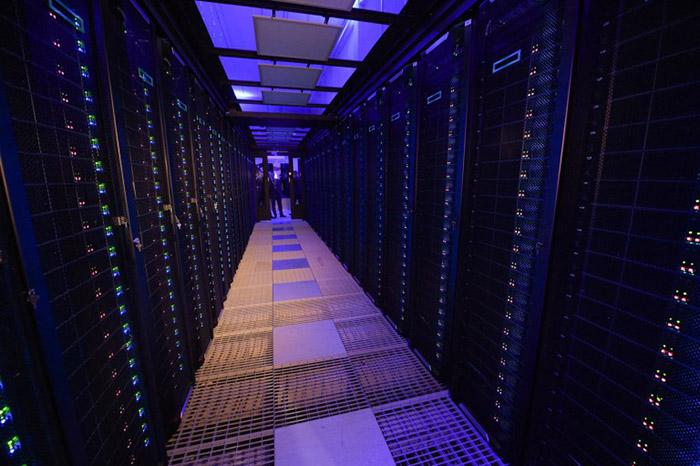 2-eni-supercomputer-hpc4-rebuild-news.jpg