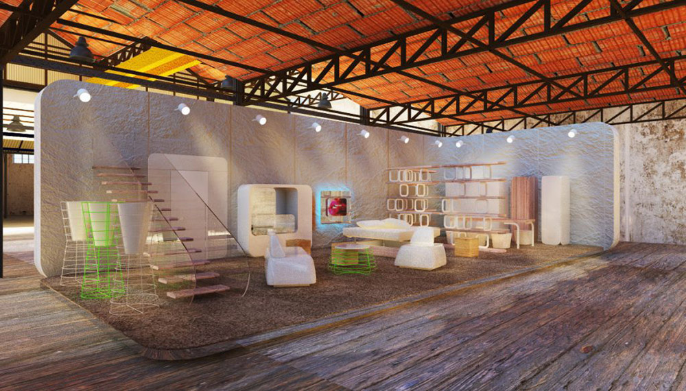 1-hotel-regeneration-lambrate-design-district-milano-rehbuild-news.jpg