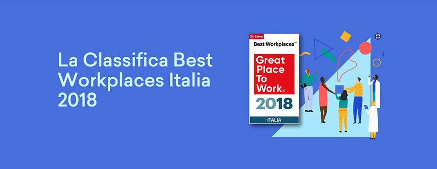 1-migliori-aziende-in-cui-lavorare-in-italia-rehbuild-news.JPG