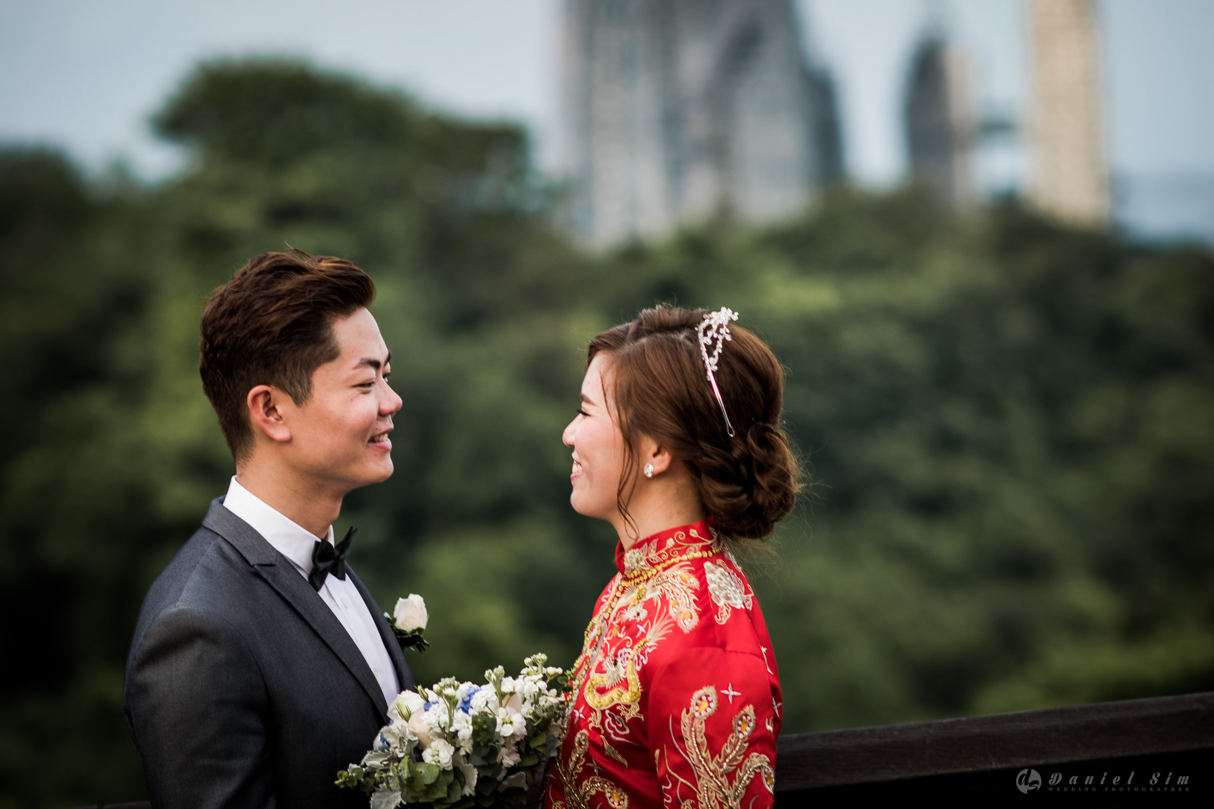 henderson-waves-singapore-couple-bride-groom-kua.jpg
