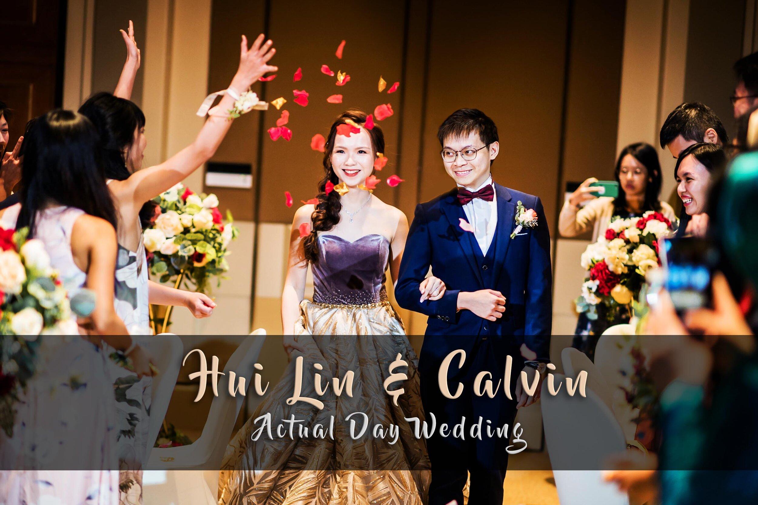 Top Singapore Wedding Bride Photography Hui Lin Calvin