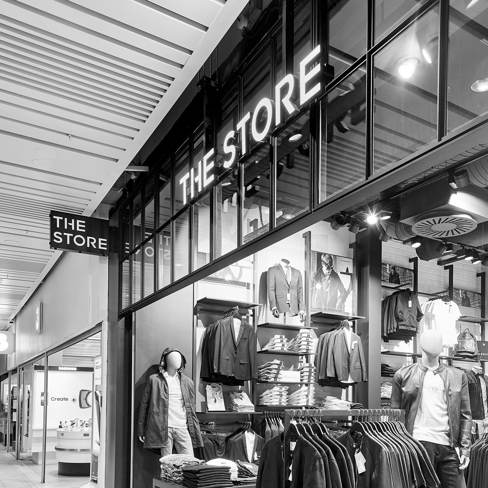 The Store.jpg